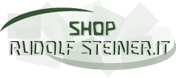 Rudolfsteiner.it Shop